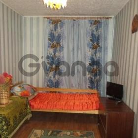Сдается в аренду комната 2-ком 47 м² 3-е Почтовое отделение,д.2