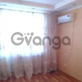 Сдается в аренду квартира 1-ком 39 м² Южный,д.5А