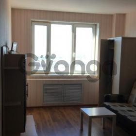 Сдается в аренду квартира 1-ком 45 м² Хлебозаводской,д.1