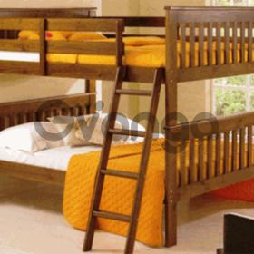 """Кровать  """" Джонатан (1400) с ящиками """""""
