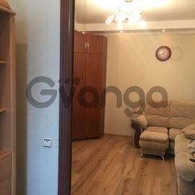 Сдается в аренду квартира 1-ком Ветеранов Пр.,  108к1, метро Проспект Ветеранов