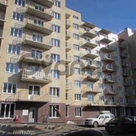 Сдается в аренду квартира 2-ком Новосельковская Ул.,  3, метро Удельная