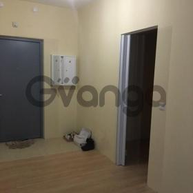 Сдается в аренду квартира 1-ком 51 м² Обводного Канала Наб.,  108, метро Фрунзенская