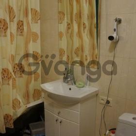 Сдается в аренду квартира 1-ком Петергофское Шоссе,  78к7, метро Проспект Ветеранов