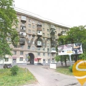 Продается квартира 2-ком 55 м² Воздухофлотский ул.