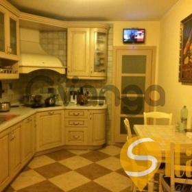 Продается квартира 3-ком 100 м² Ломоносова ул., д. 54