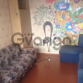 Сдается в аренду комната 2-ком 60 м² Гагарина,д.22
