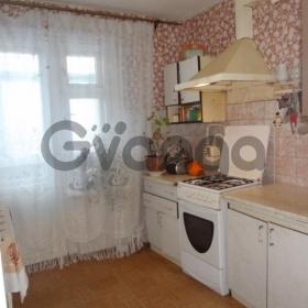 Продается квартира 2-ком 51 м² Игашева