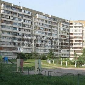 Сдается в аренду комната 50 м² ул. Григоренко Петра, 19, метро Позняки