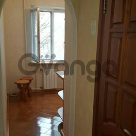 Сдам 2-х.комнатную квартиру на Борщаговке