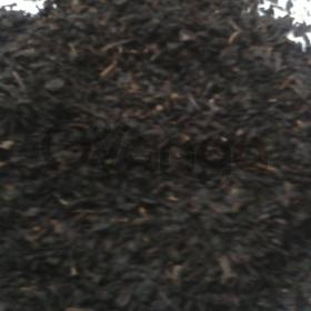 Чай (чёрный,средний лист)