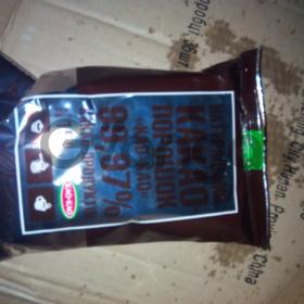 Какао порошок (150 г)