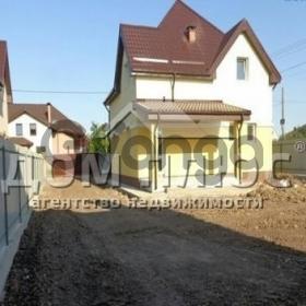 Продается дом 3-ком 120 м²