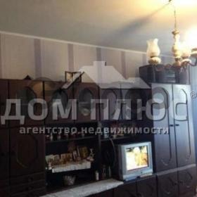 Продается квартира 2-ком 51 м² Тростянецкая