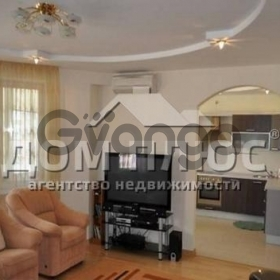 Продается квартира 3-ком 130 м² Никольско-Слободская