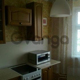 Сдается в аренду квартира 2-ком 52 м² Связистов,д.5
