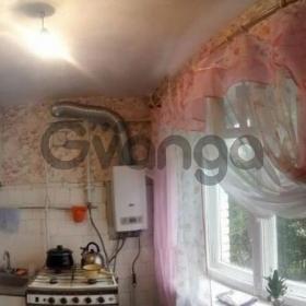 Сдается в аренду комната 2-ком 42 м² Октябрьский,д.380Т