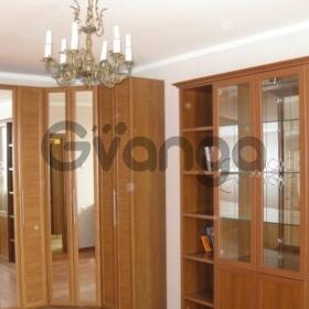 Сдается в аренду квартира 1-ком 40 м² Школьный,д.12