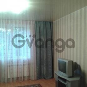 Сдается в аренду квартира 2-ком 50 м² Московская,д.5к1