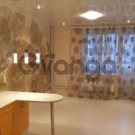Сдается в аренду квартира 1-ком 27 м² микрорайон Кореневский Форт,д.4