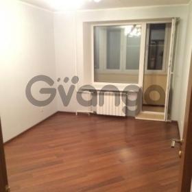Сдается в аренду квартира 3-ком 57 м² Вокзальная,д.3
