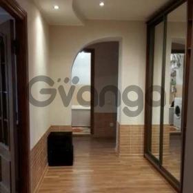 Продается квартира 4-ком 78.2 м² Димитрова ул.