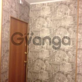 Продается квартира 2-ком 40 м² Суворова ул.