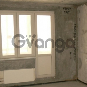 Продается квартира 2-ком 60 м² Красногорский,д.32
