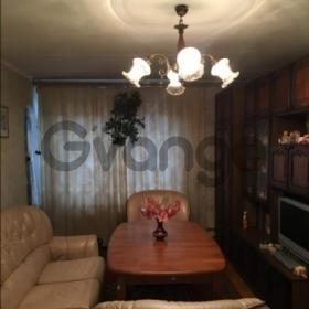 Продается квартира 3-ком 61 м² Можайское,д.129