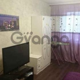 Продается квартира 3-ком 65 м² Задорожная,д.26