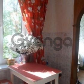 Продается квартира 2-ком 47 м² 3282,д.1