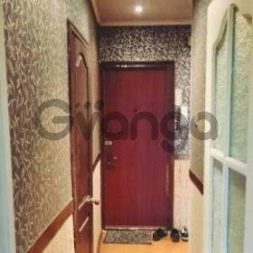 Продается квартира 2-ком 44 м² 3335,д.1