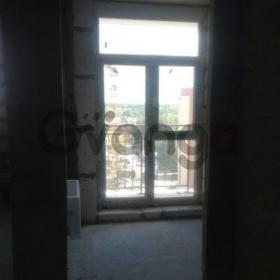 Продается квартира 1-ком 34 м² 3533,д.1а
