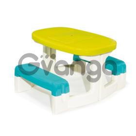 Стол для пикника Smoby 310290