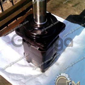 Гидромотор OMT 400 151B3004,151В0204