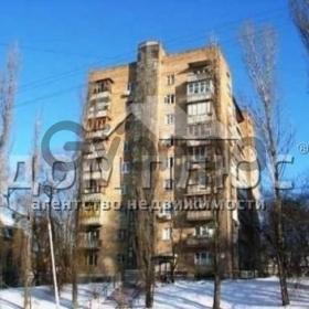 Продается квартира 1-ком 40 м² Лумумбы Патриса