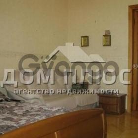 Продается квартира 2-ком 92 м² Артема (Сечевых Стрельцов)