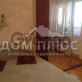 Продается квартира 2-ком 46.5 м² Героев Днепра
