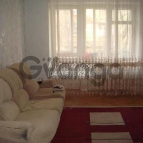 Сдается в аренду квартира 2-ком 60 м² ул. Ломоносова, 11, метро Васильковская