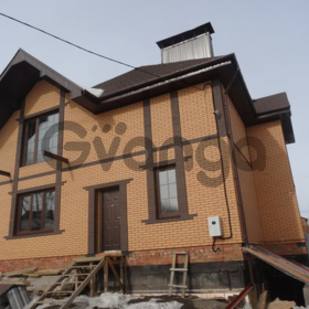 Строительство частных домов и коммерческих зданий