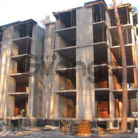 Комплексное строительство домов, коттеджей, бизнес-центров