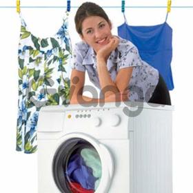 Мастер по ремонту стиральных машин и холодильников
