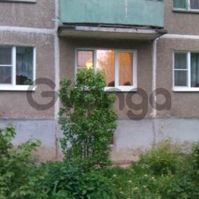 Продается квартира 2-ком 45 м² Колыберевская ул. 4