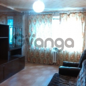 Продается квартира 2-ком 54 м² Новлянская ул. 12