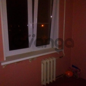 Продается квартира 3-ком 56 м² Спартака улица  6