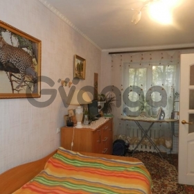 Продается квартира 2-ком 51 м² Менделеева ул. 18