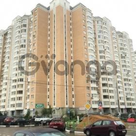 Продается квартира 2-ком 63 м² Радужная улица 6