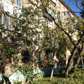 Продается квартира 2-ком 46 м² Мичурина улица 9