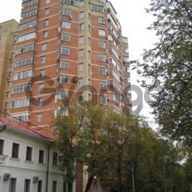 Продается квартира 2-ком 109 м² Шкулёва улица 9 к.2