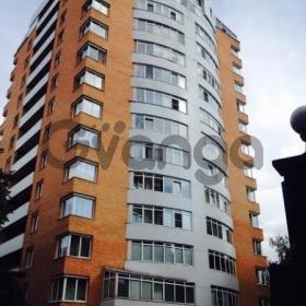 Продается квартира 4-ком 198 м² Звенигородская улица 5